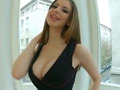 big boobs big tits