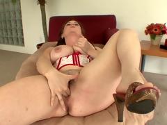 big natural tits big tits