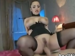 big tits tits