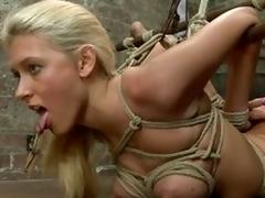 boobs mistress