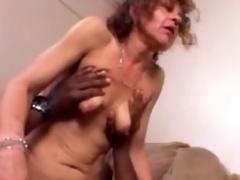 big nipples big tits