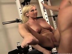 big boobs boobs