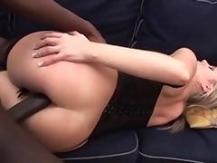 anal sex big black cock